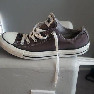Converse Shoes - Converse